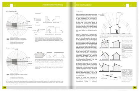 Guía de Diseño Bioclimático 4