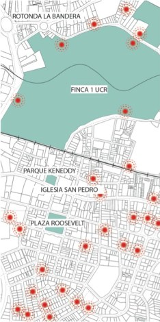 la ciudad paralela - casetas 4