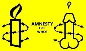 Amnistie