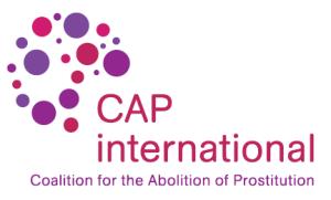 CAP international