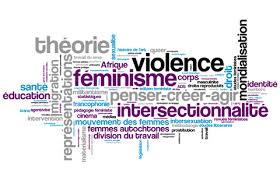 Lettre: Lettre ouvertes des participantes du CIRFF2015 à propos de l'égalité femmes-hommes