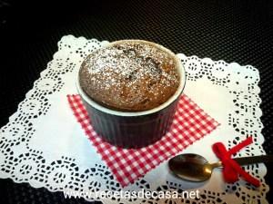 souffledechocolate-2