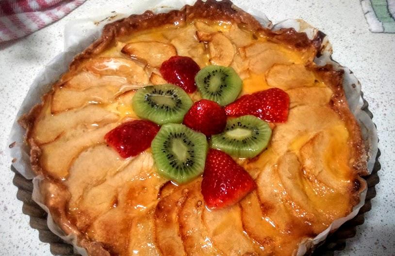 tarta-hojaldre-frutas