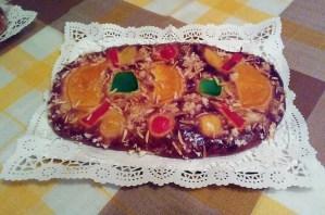 coca de san juan cocina facil