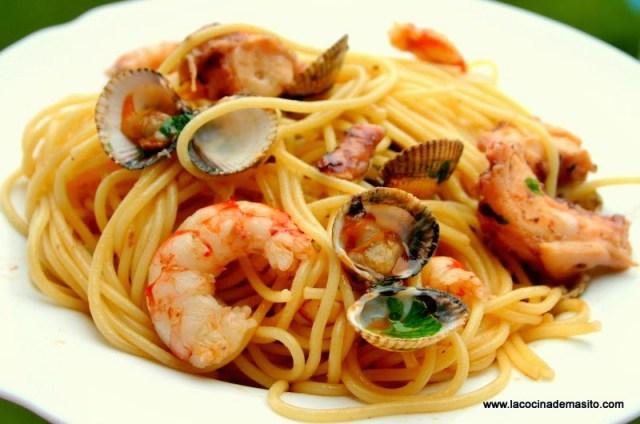 10-espaguetti-fruto-di-mare (10)