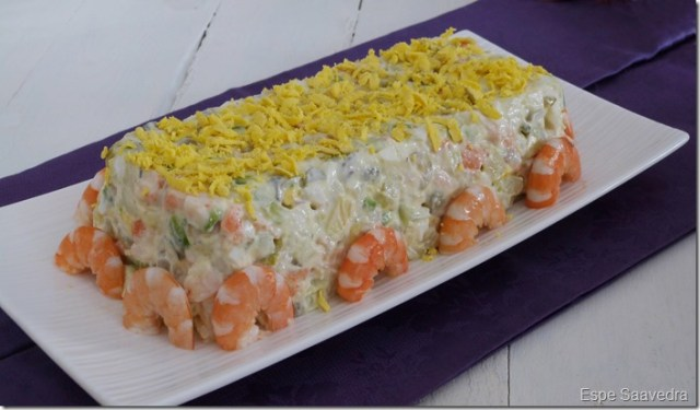 ensalada patata espe saavedra_thumb[3]