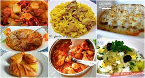menú semanal 35