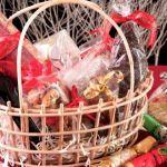 Mejorando la Navidad de los trabajadores