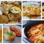 6 recetas de bacalao