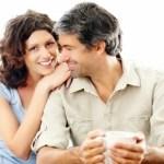 Casas de Vida - Matrimonio