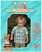 leonardo-sandi-morales-cumpleannos-2