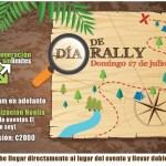 Día de Rally