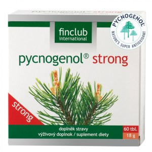 pycnogenol-strong-original