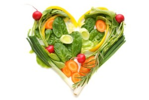 Corso di alta cucina vegana e food styling