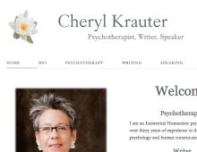 Cheryl Krauter