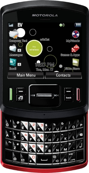 motorola-hint-qa30-with-cricket-wireless-internet-access-2