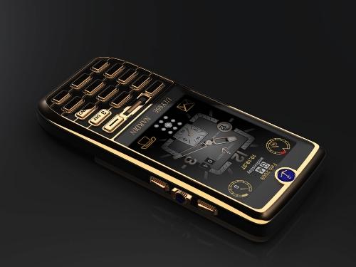 the-ulysse-nardin-chairman-luxury-cell-phone-3