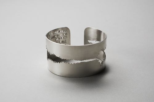 unique-jewelry-items-representing-sounds-5