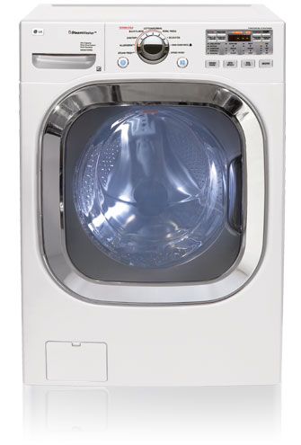 lg-wm2801-ultra-capacity-steamwasher-now-available-in-riviera-blue-2