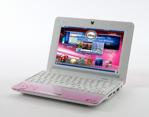 the-disney-nepal-netbook-for-children-coming-out-next-month