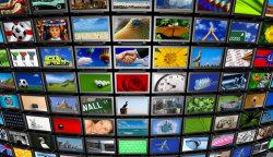 Get the Best Cable TV Bundle