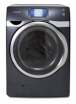 Next Generation Smart Washing Machines Just Around The Corner