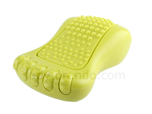 Feet Massagers