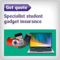 The Coverage Offered by Student Insurance