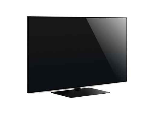 Panasonic VIERA TC L50E60 HDTV