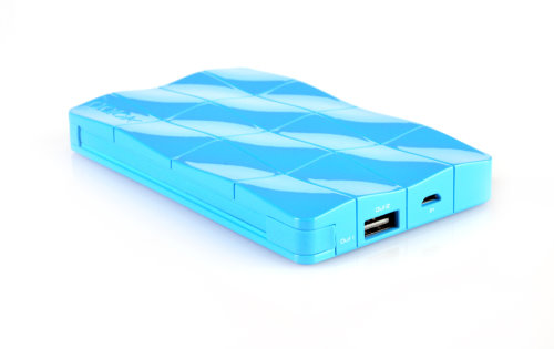 Pulse Power Bank by Paick (1)