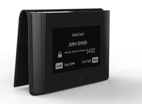 Wocket Smart Wallet (2)