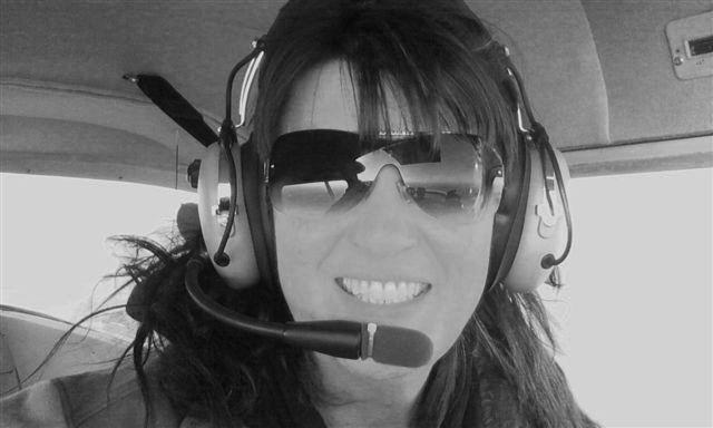 Brenda Kroening     (Wisconsin)