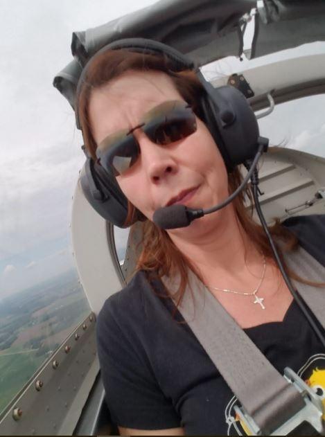 Cheryl Duffy     (Missouri)
