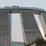 Marina Bay Sands | Ladies What Travel
