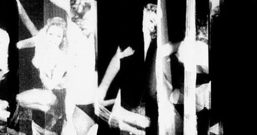 Strips de Félix Dufour-Laperrière