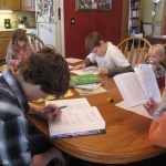 What are the benefits of a tutoring for your child