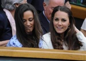 """Kate Middleton, nuovo cognato? """"Pippa va a convivere"""" FOTO"""