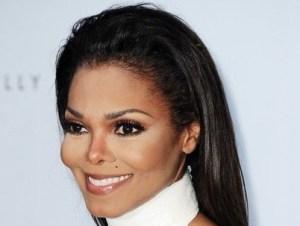 Janet Jackson mamma: nato figlio Eissa Al Mana