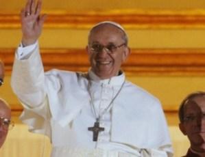 "Papa Francesco: ""No discriminazione gay, ma nozze..."""