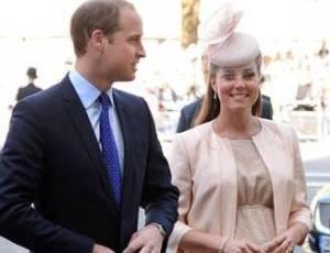 Kate Middleton, problemi con la sicurezza nella sua villa a Norfolk?
