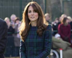 Kate Middleton, buon compleanno! I look più belli FOTO