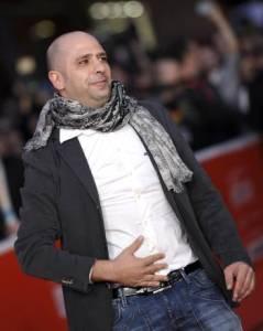 """Checco Zalone senza rivali: l'ultimo record di """"Quo Vado?""""..."""