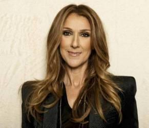 Celine Dion, morto René Angelil, marito della cantante