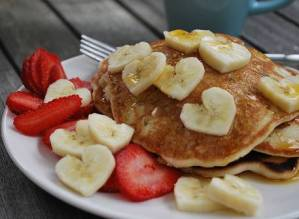 Mangiare bene in estate: restare in forma? Ecco i nostri piatti preferiti