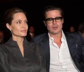 Angelina Jolie e Brad Pitt news, è ufficiale: hanno raggiunto...