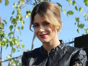 Martina Stoessel (Violetta): incredibile retroscena sul film...