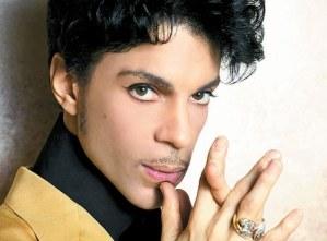 Prince è morto, icona del pop aveva 57