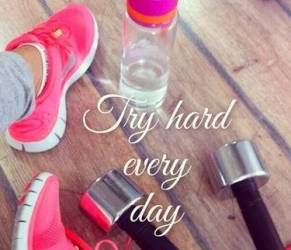 Fitness, ho cominciato ad allenarmi e sono ingrassata: perché?