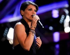 Alessandra Amoroso rappresenterà l'Europa agli Ema Mtv 2014