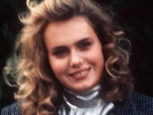 Ylenia Carrisi: dichiarata morte presunta della figlia di Al Bano e Romina